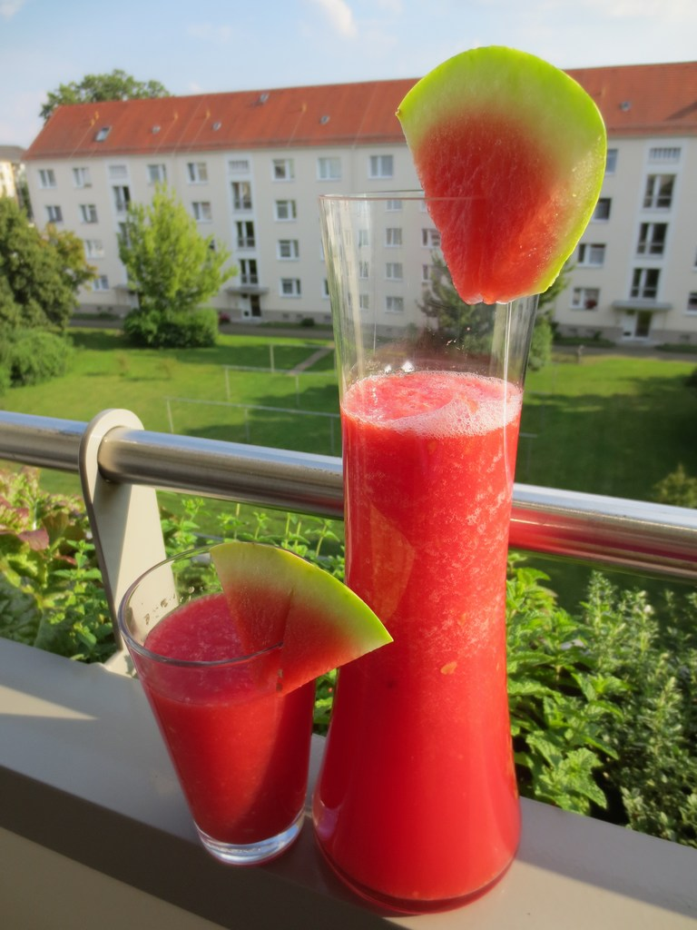 2014-07-18-Wassermelonen-Getränk-4-mini-IMG_8903.jpg