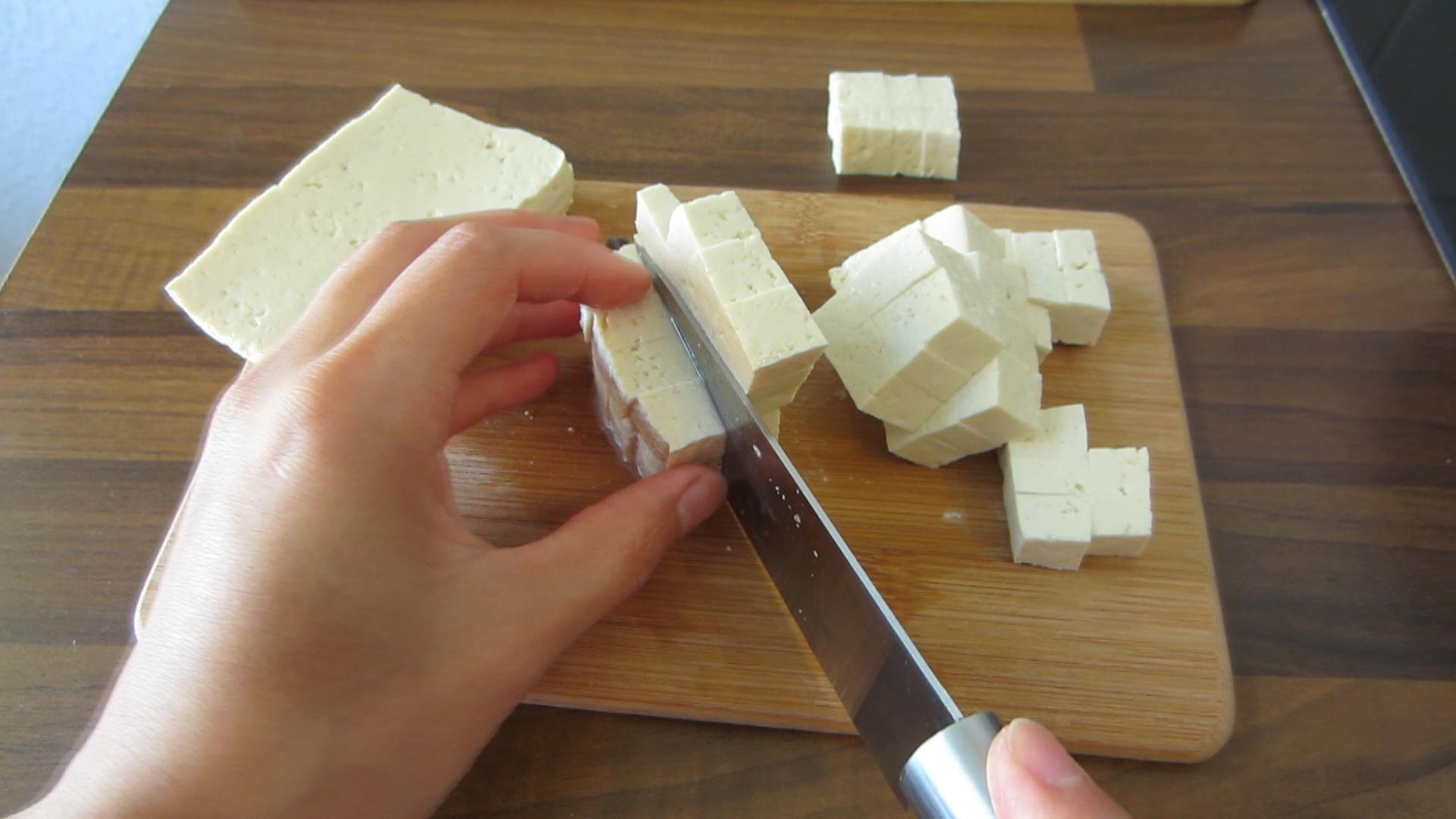 2014-08-22-Tofu-Mango-Erdnuss-4.jpg