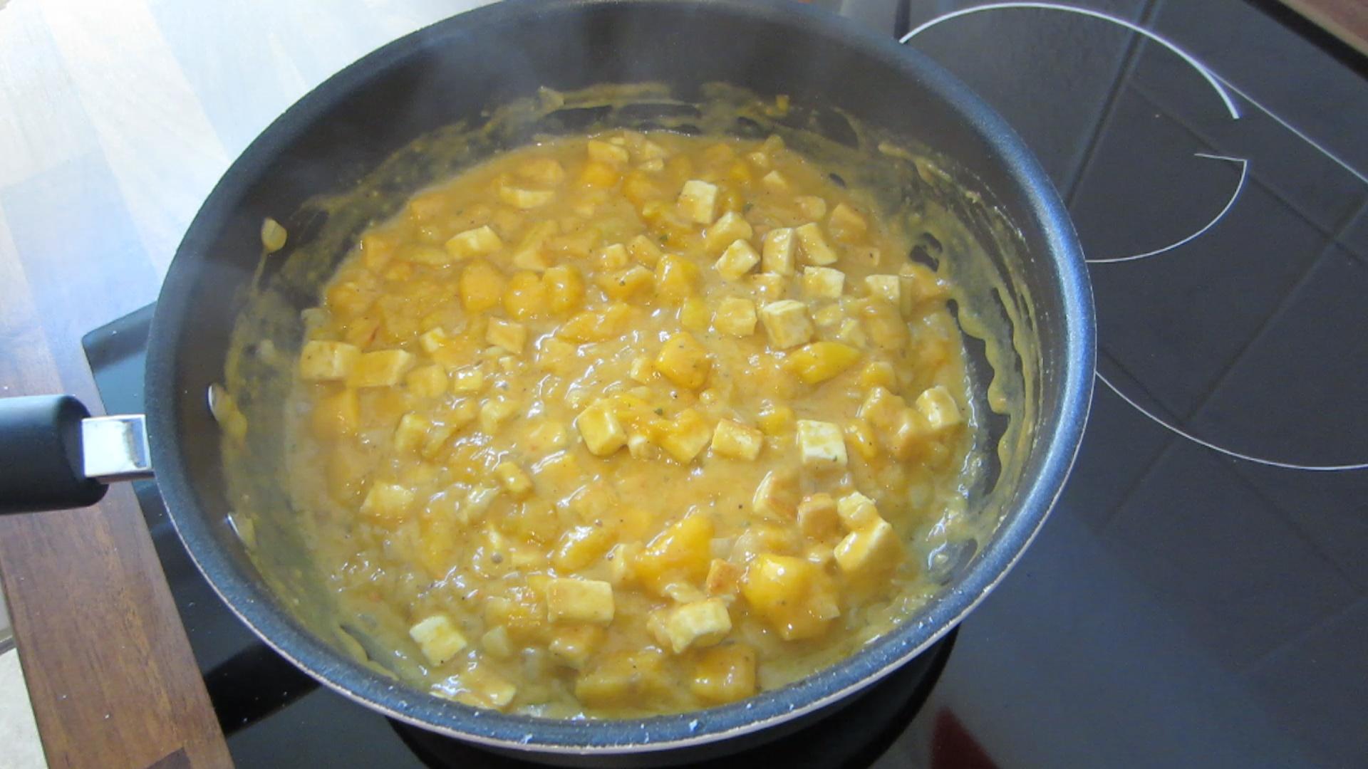 2014-08-22-Tofu-Mango-Erdnuss-36.jpg
