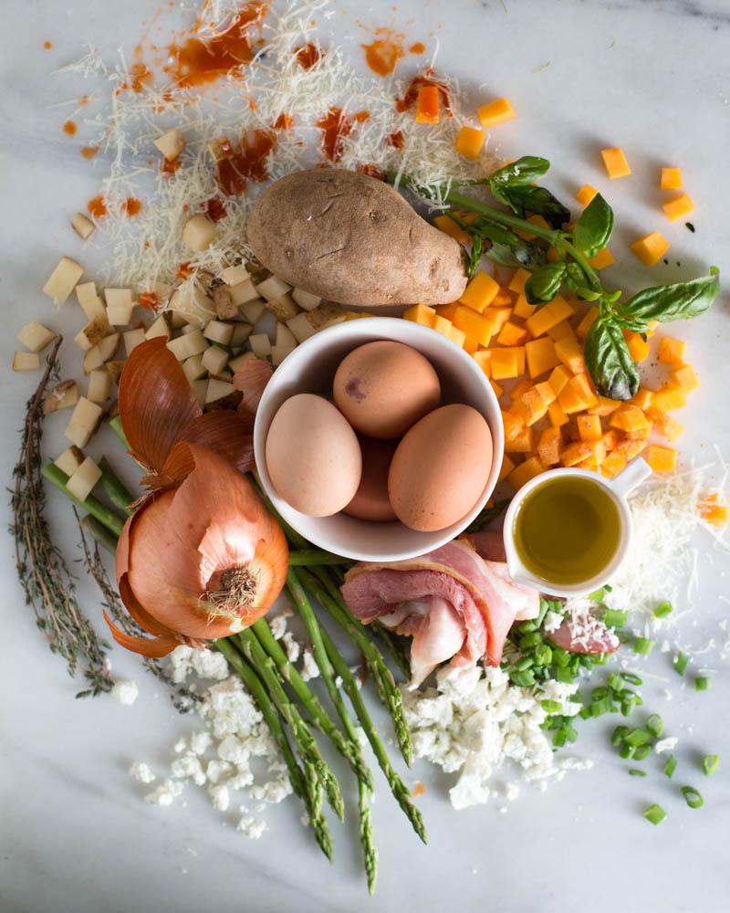 Ingredients with Jenn-0595.jpg