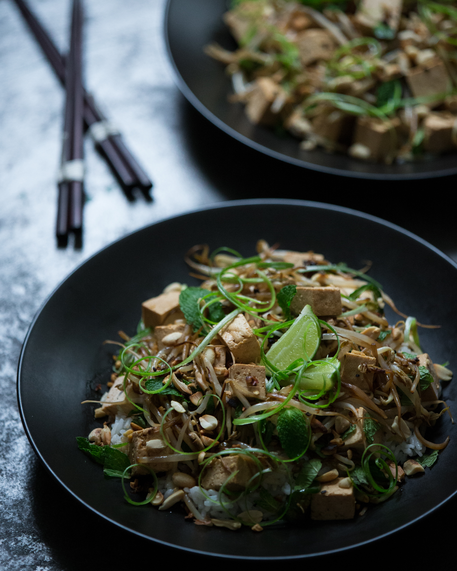 tofu with bean sprouts20160601-.jpg