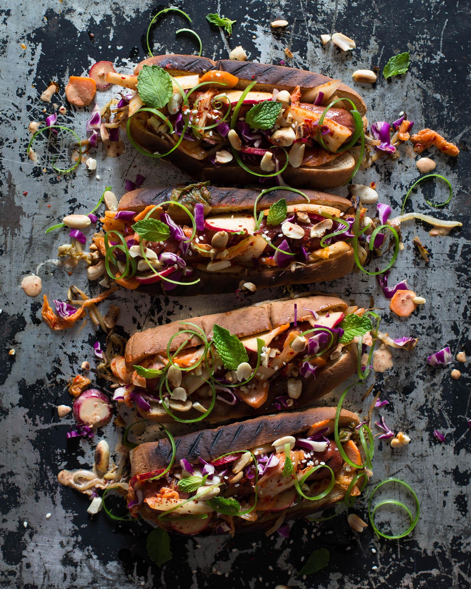 hotdogs-2371.jpg