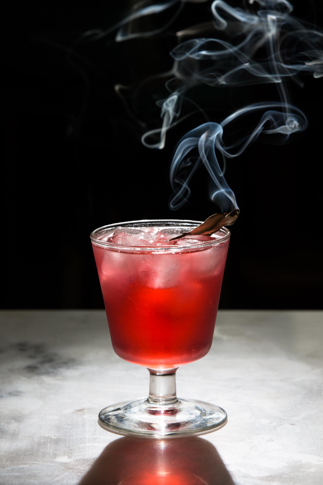 drink-3986.jpg