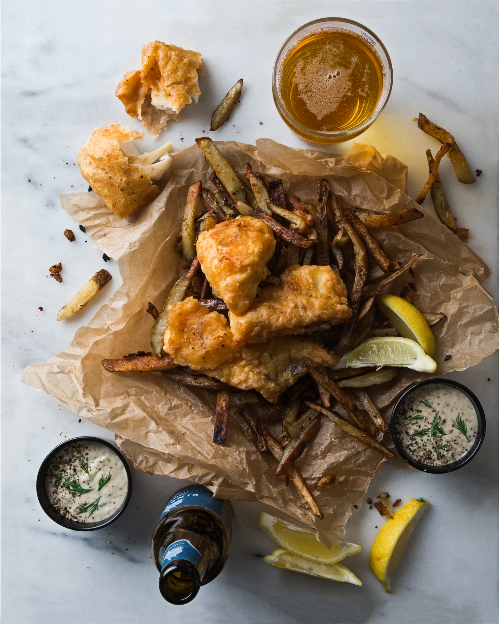 fish and chips-2-.jpg