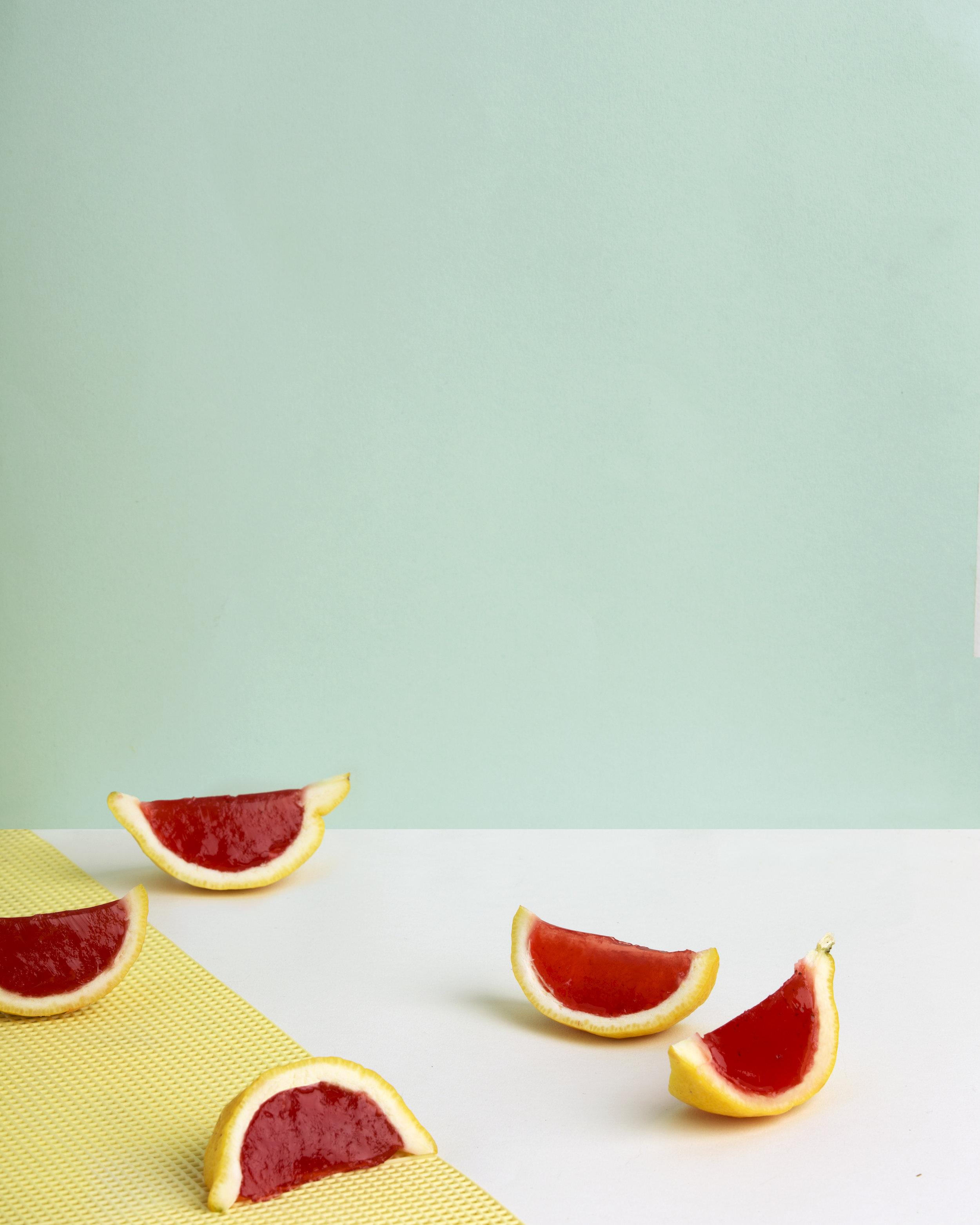 lemon jawn.jpg