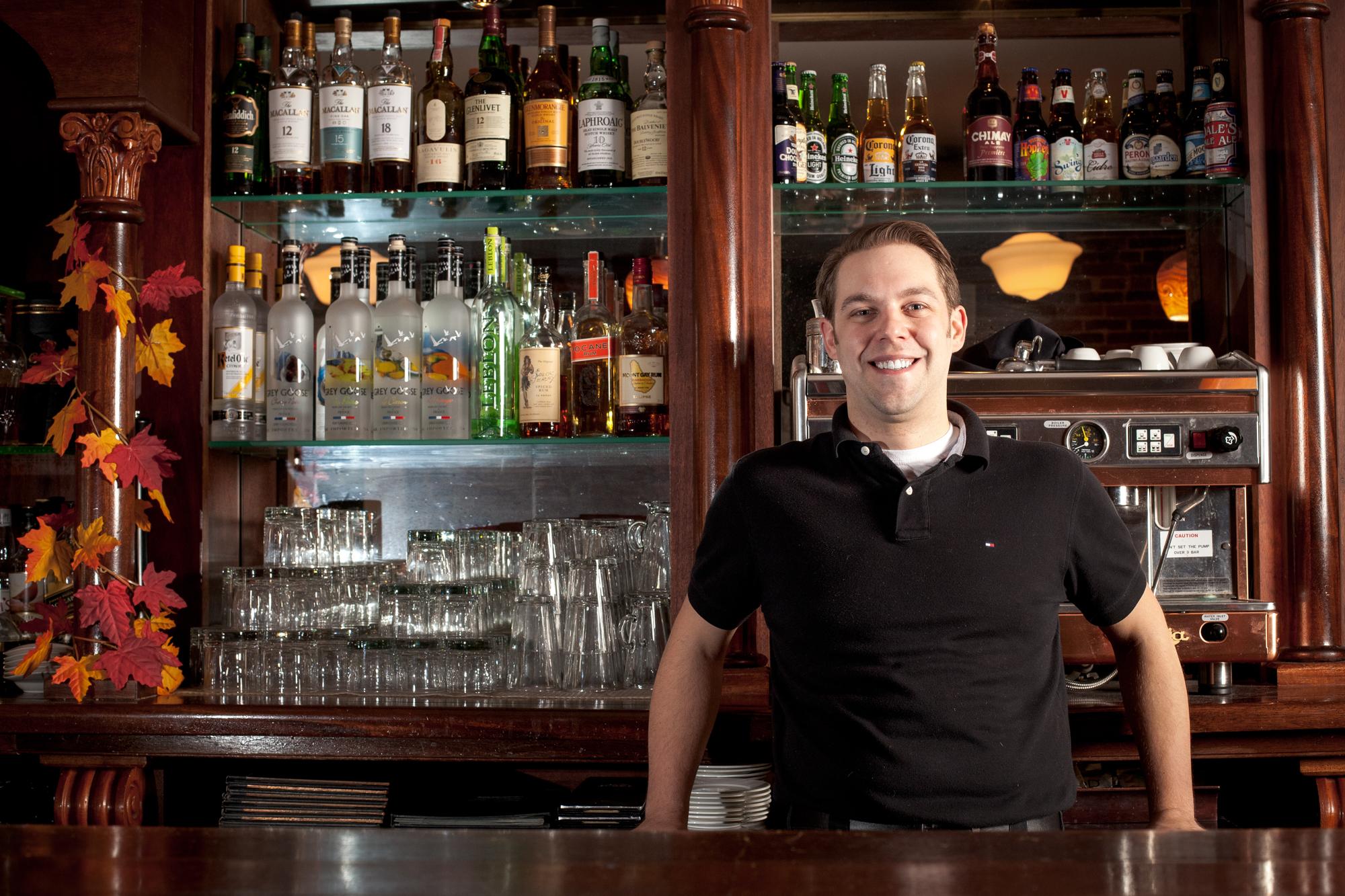 Bartender of the Month.jpg