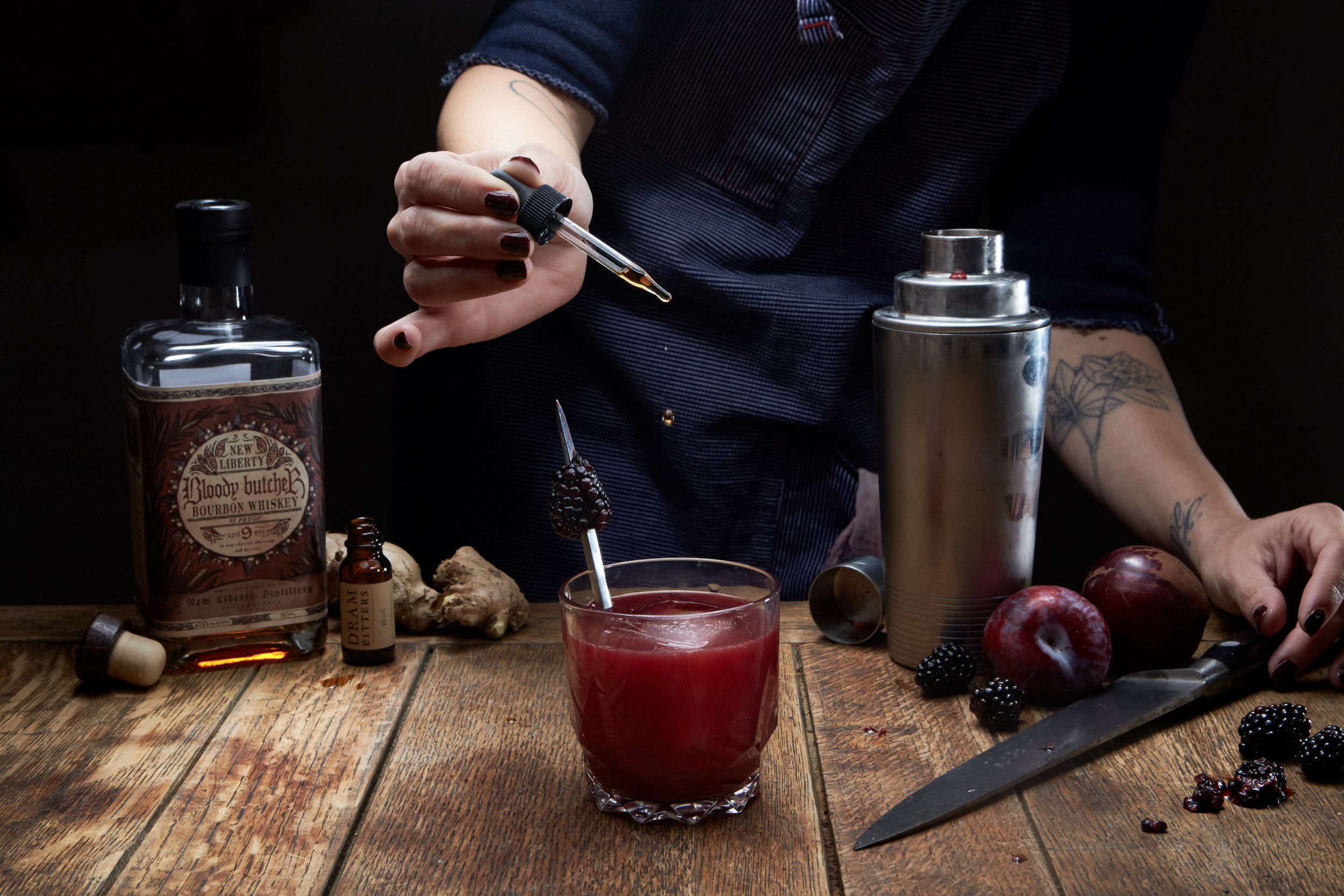Blood Butcher Cocktail0728_2.jpg