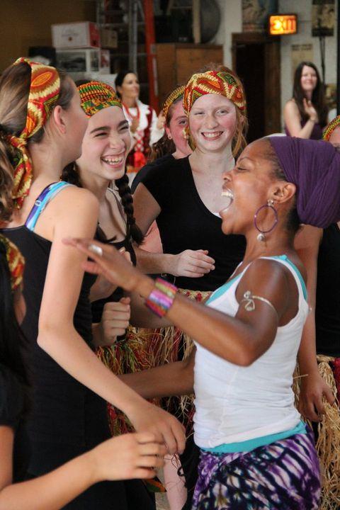 2011-camp-haitian.jpg