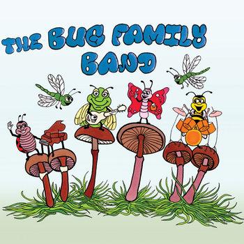 bug family1.jpg