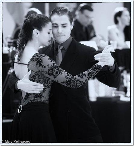 Michael and Ana Thomas - smaller[1].jpg