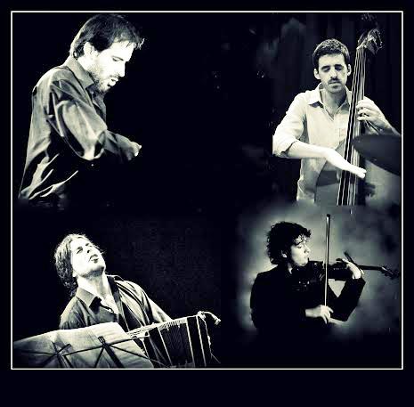 TRM 2.11.18 Alejandro Ziegler Tango Quartet 2015 b& w lighter.jpg