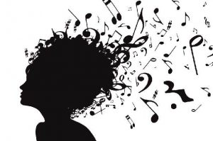 Women-Music-e1477725243259.jpg