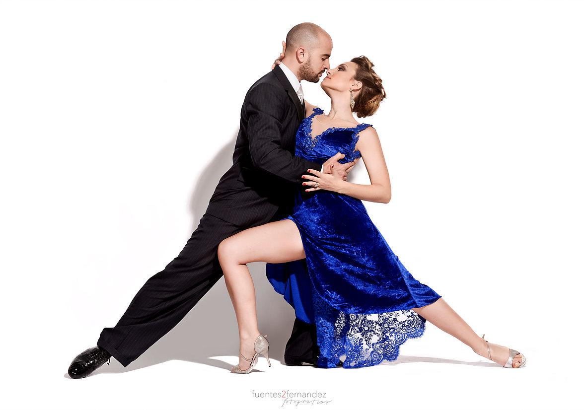 Tango champs 2014.jpg