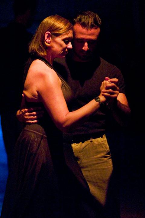 Intimate Tango Sonja.jpg
