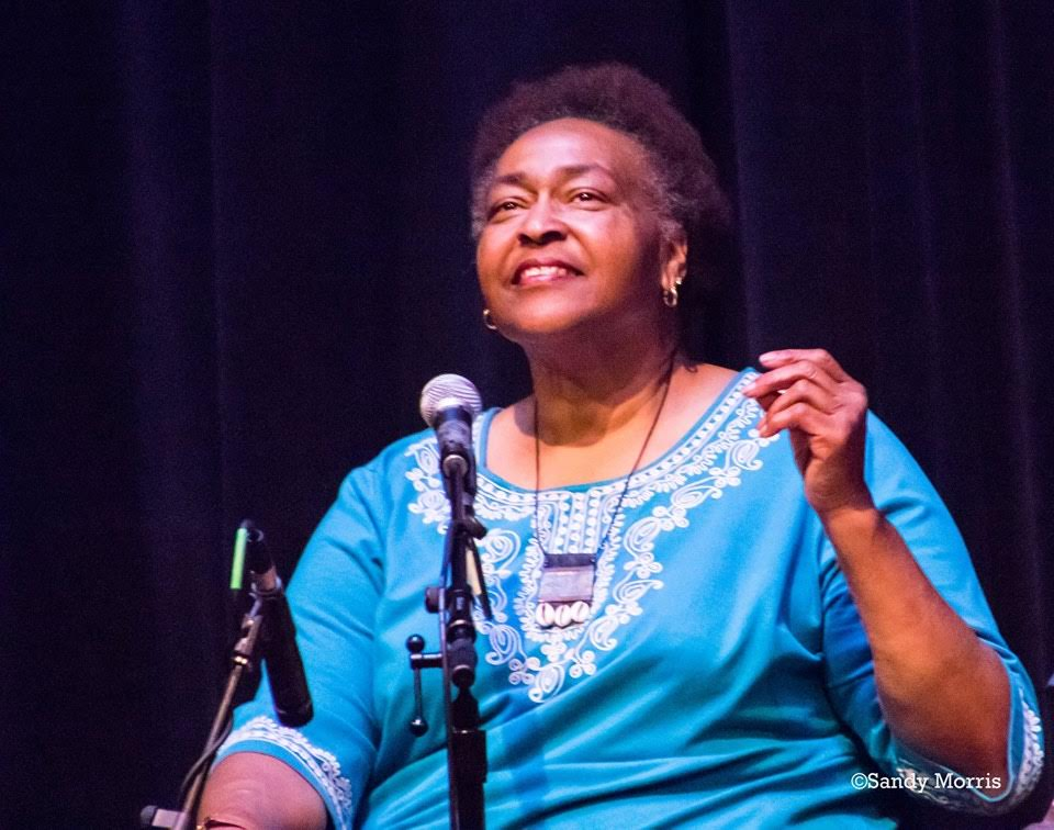 Linda Tillery photo1.jpg
