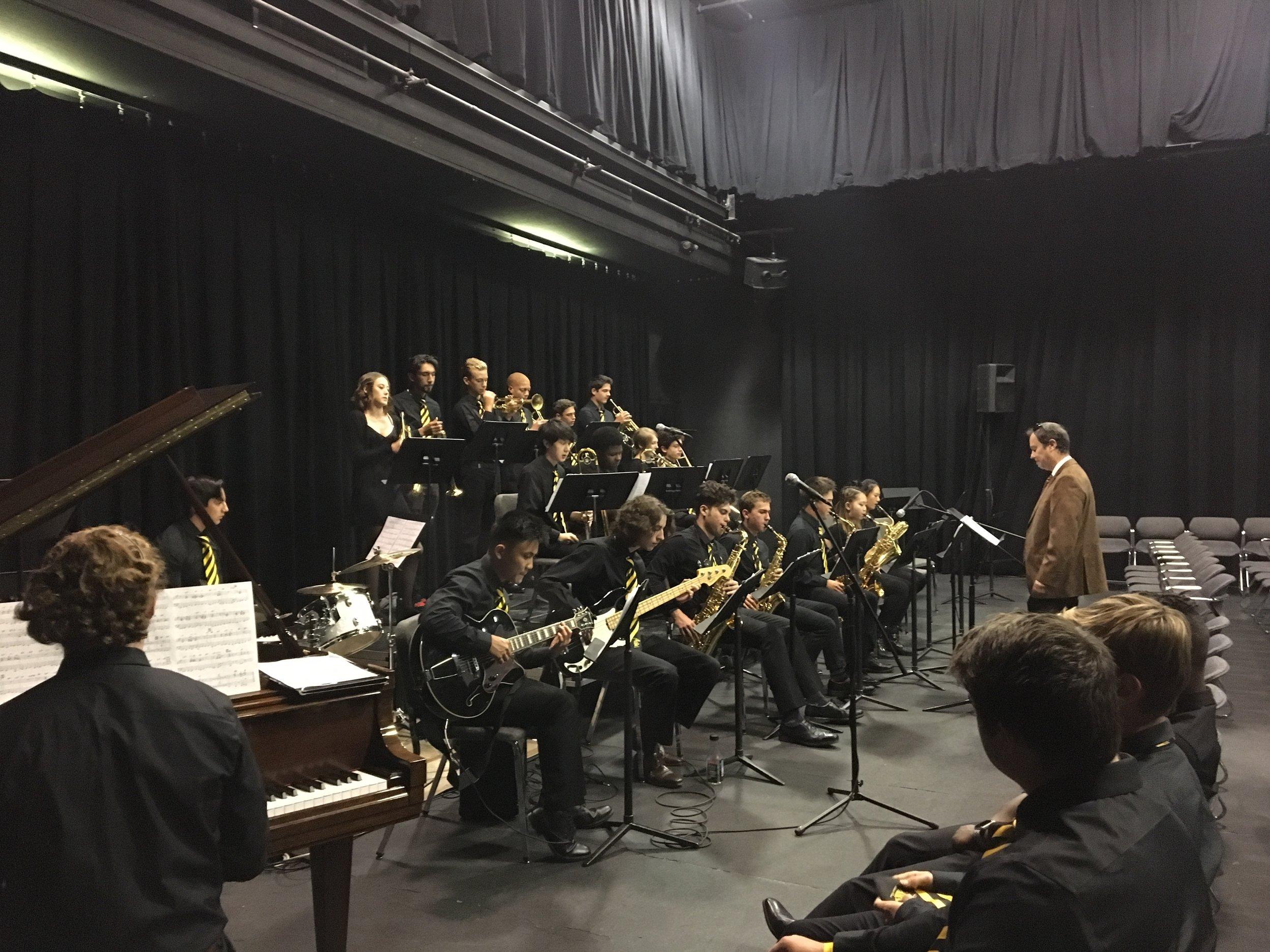 Advanced Jazz Band Reno.jpg