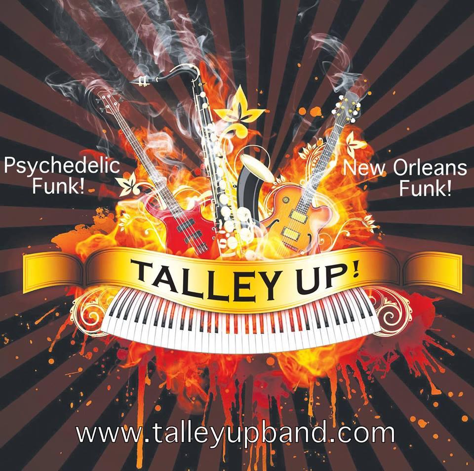 Talley Up artwork.jpg