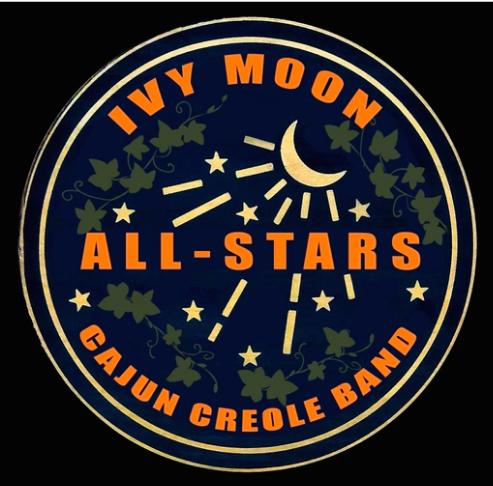 ivy moon allstars.png