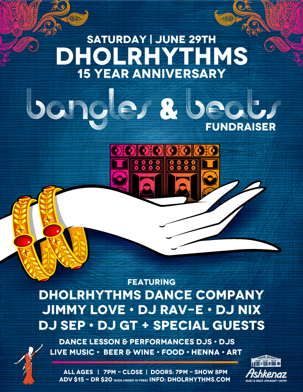 DHOLRHYTHMS-BANGLES-BEATS-POSTER.jpg