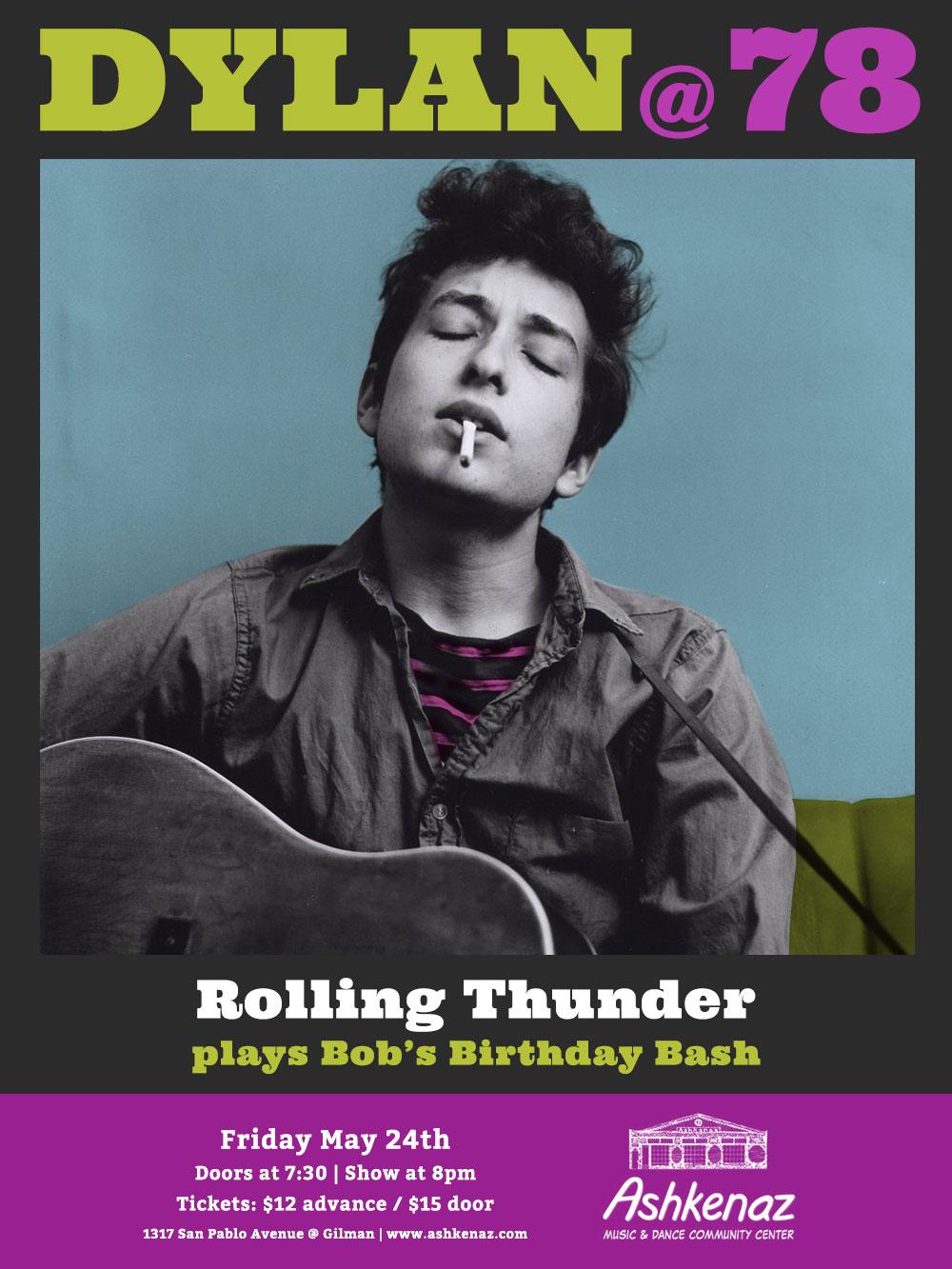 Rolling-Thunder-poster-web.jpg