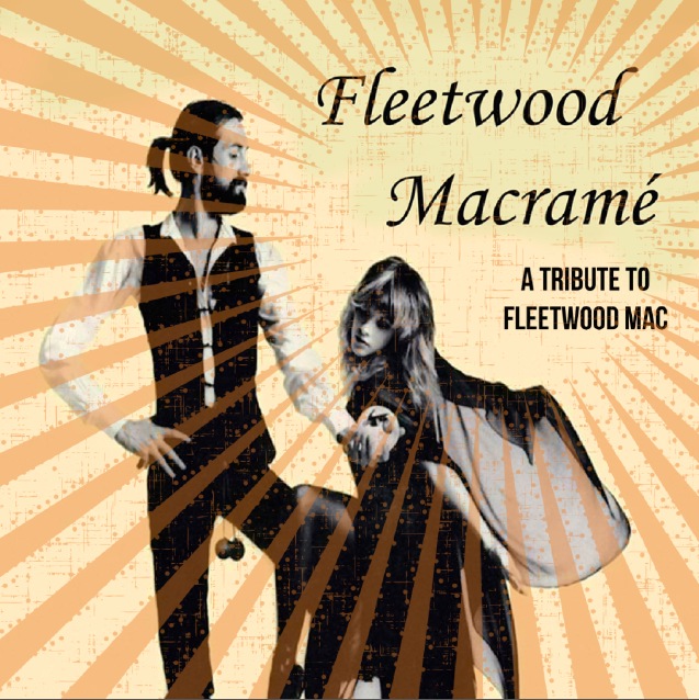 Fleetwood macrame.png