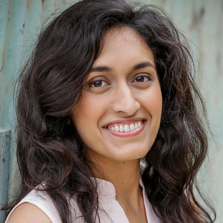 PriyankaWali-Photo-by-Cynthia-Smalley.jpg