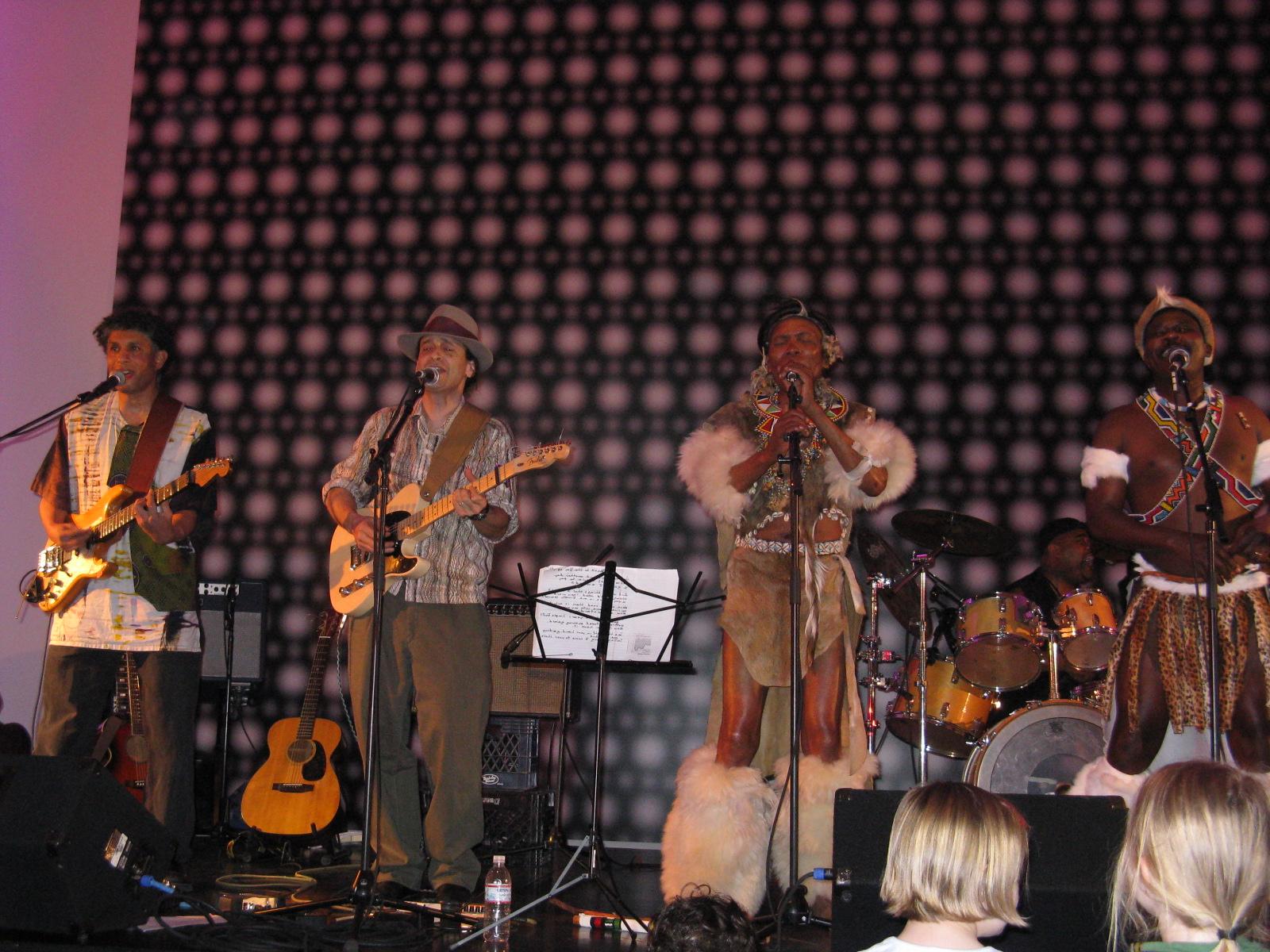 Zulu Spear at DeYoung.JPG