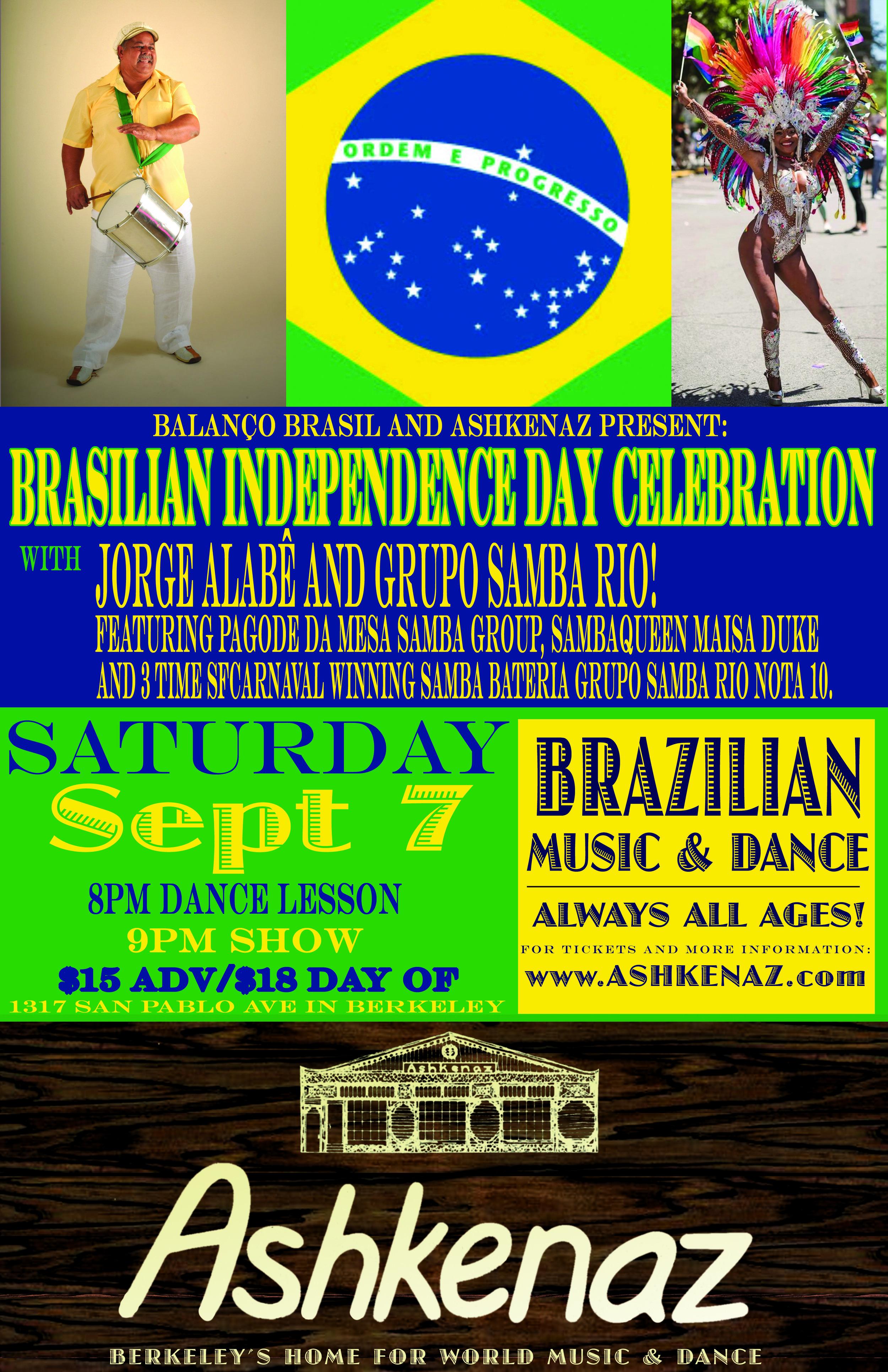 BRAZILIAN DAY 9-7-19.jpg