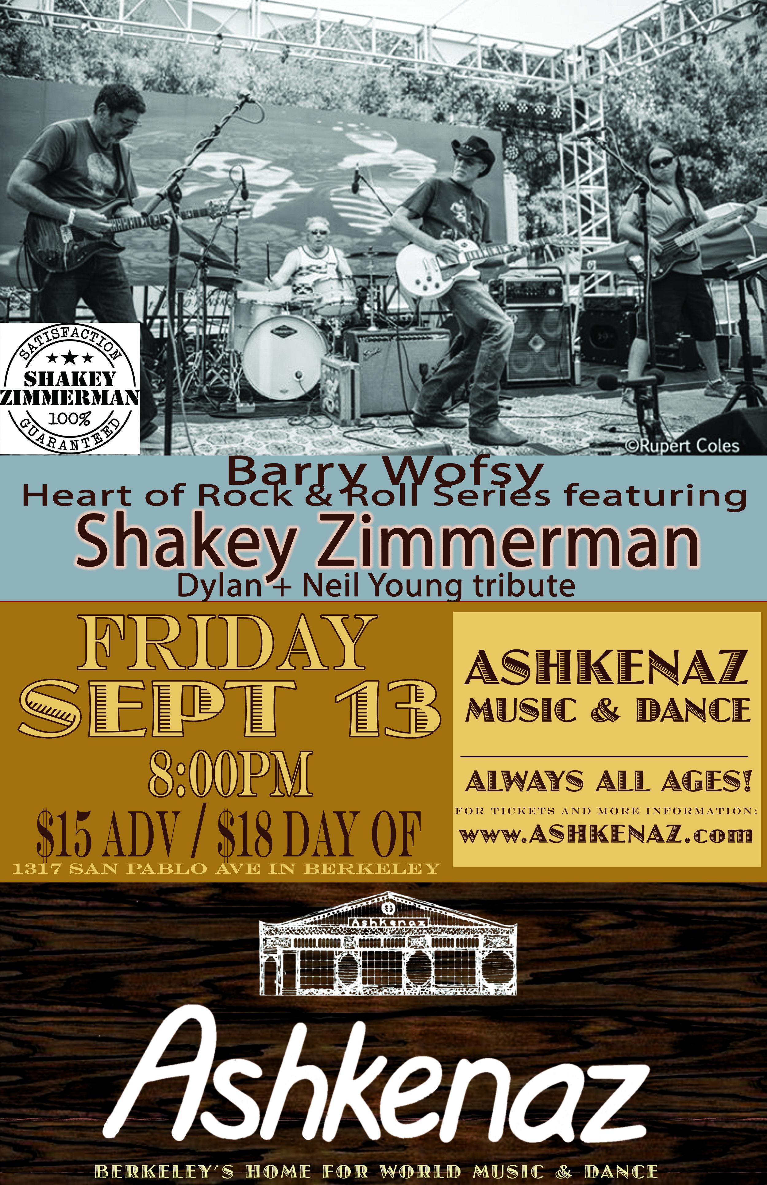 SHAKEY ZIMMERMAN 9-13-19.jpg