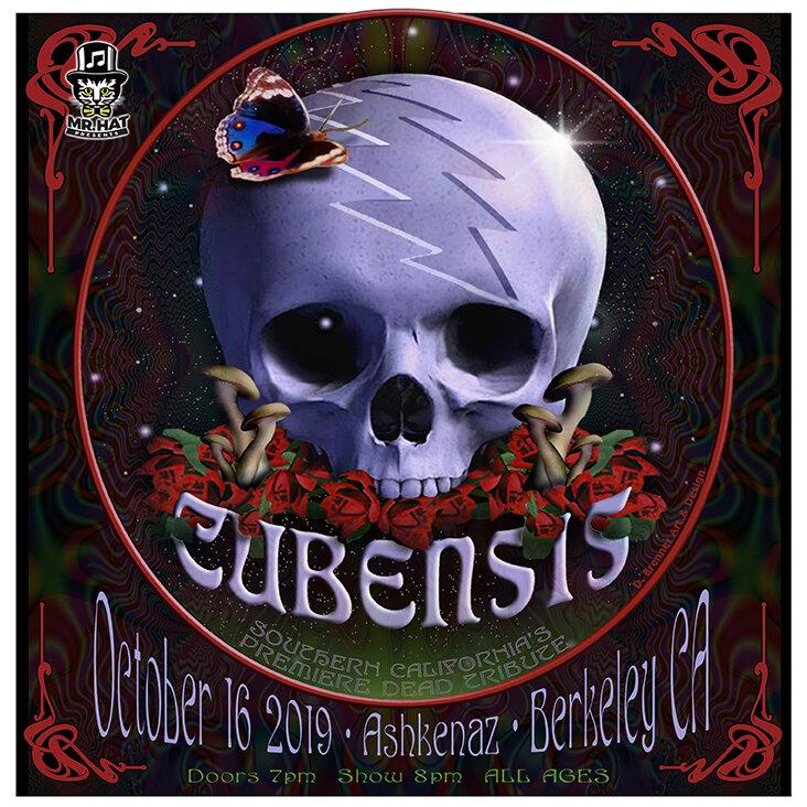 Cubensis-Ashkenaz Square Promo Image.jpg