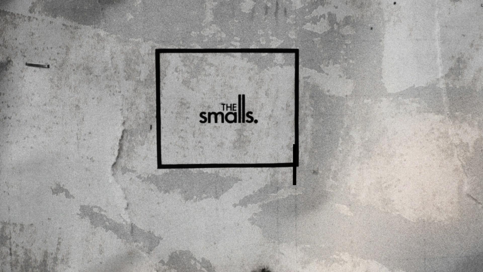 The Smalls _0015_Layer 21.jpg