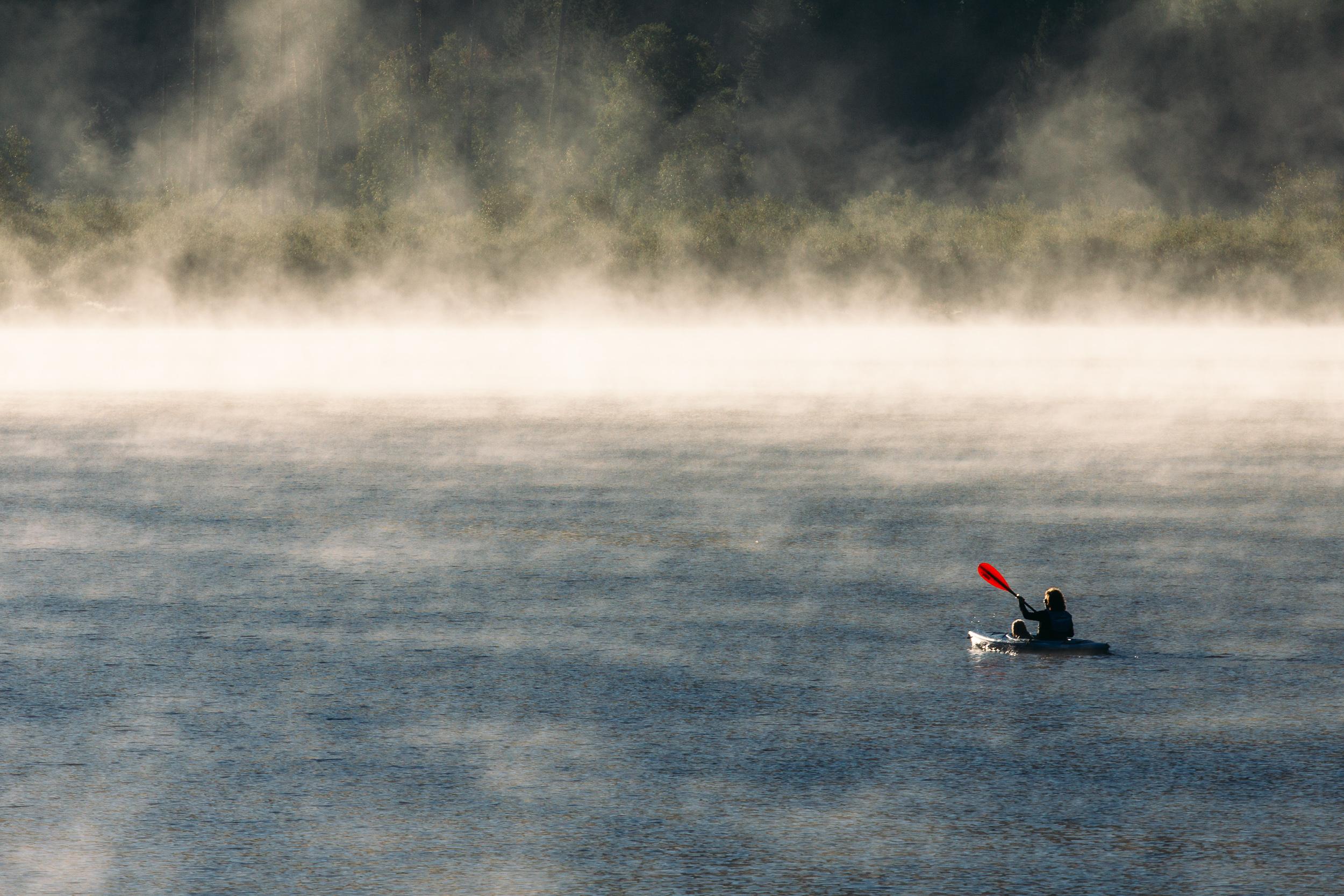 Rthompson_kayaker_nblake.jpg