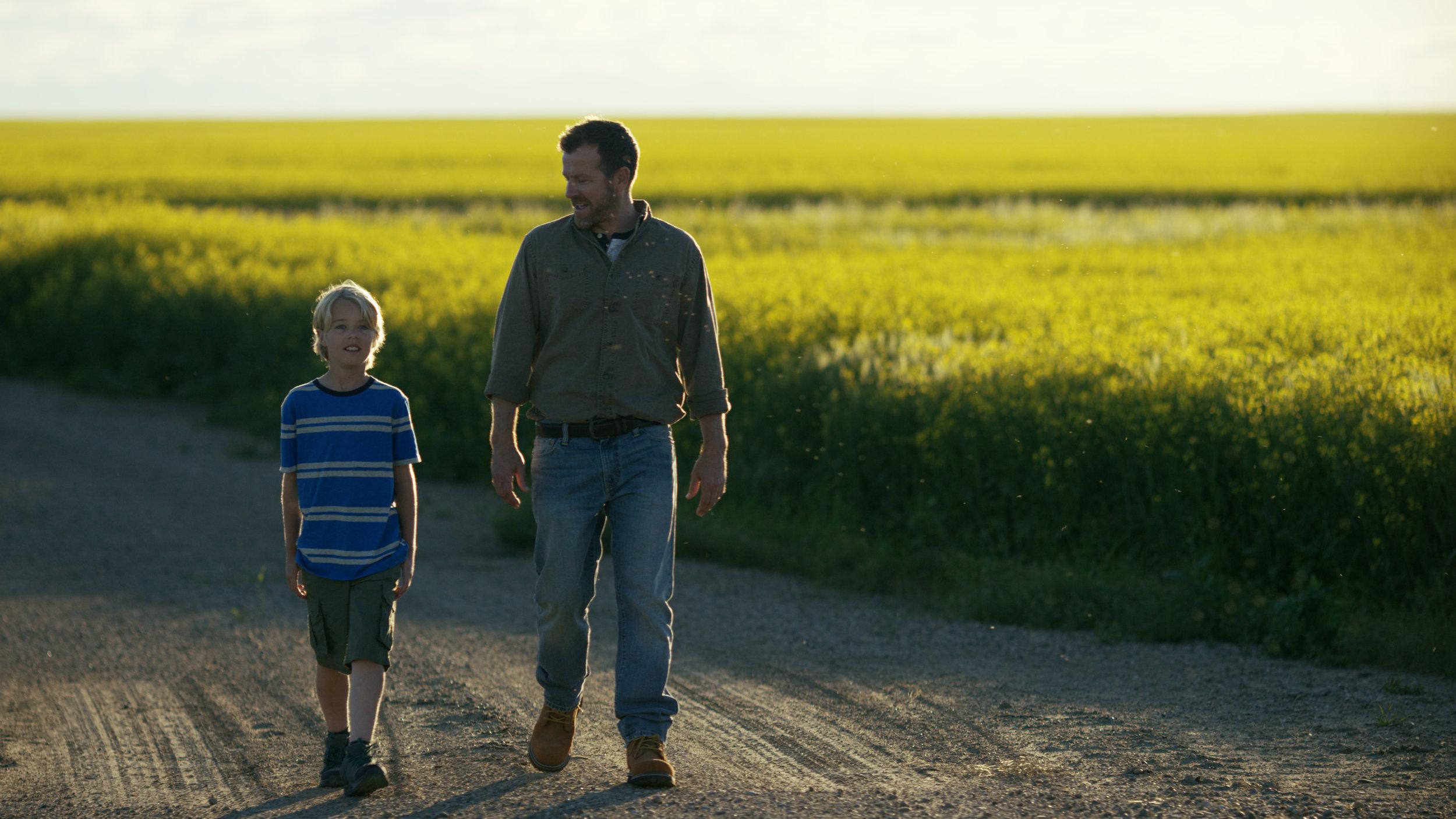 Selects - Farmer and Son.00_04_40_17.Still022.jpg