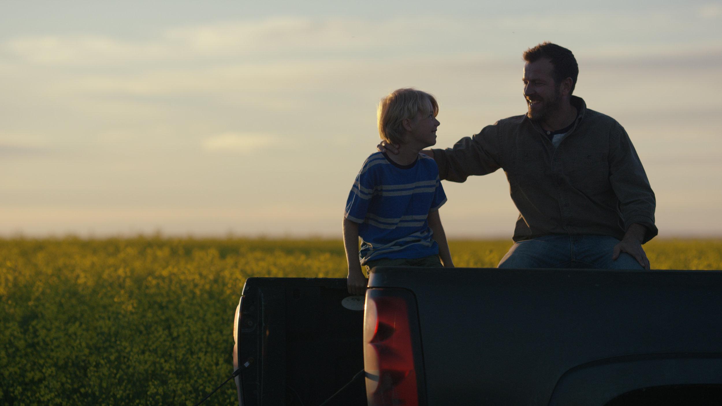Selects - Farmer and Son.00_06_13_20.Still024.jpg