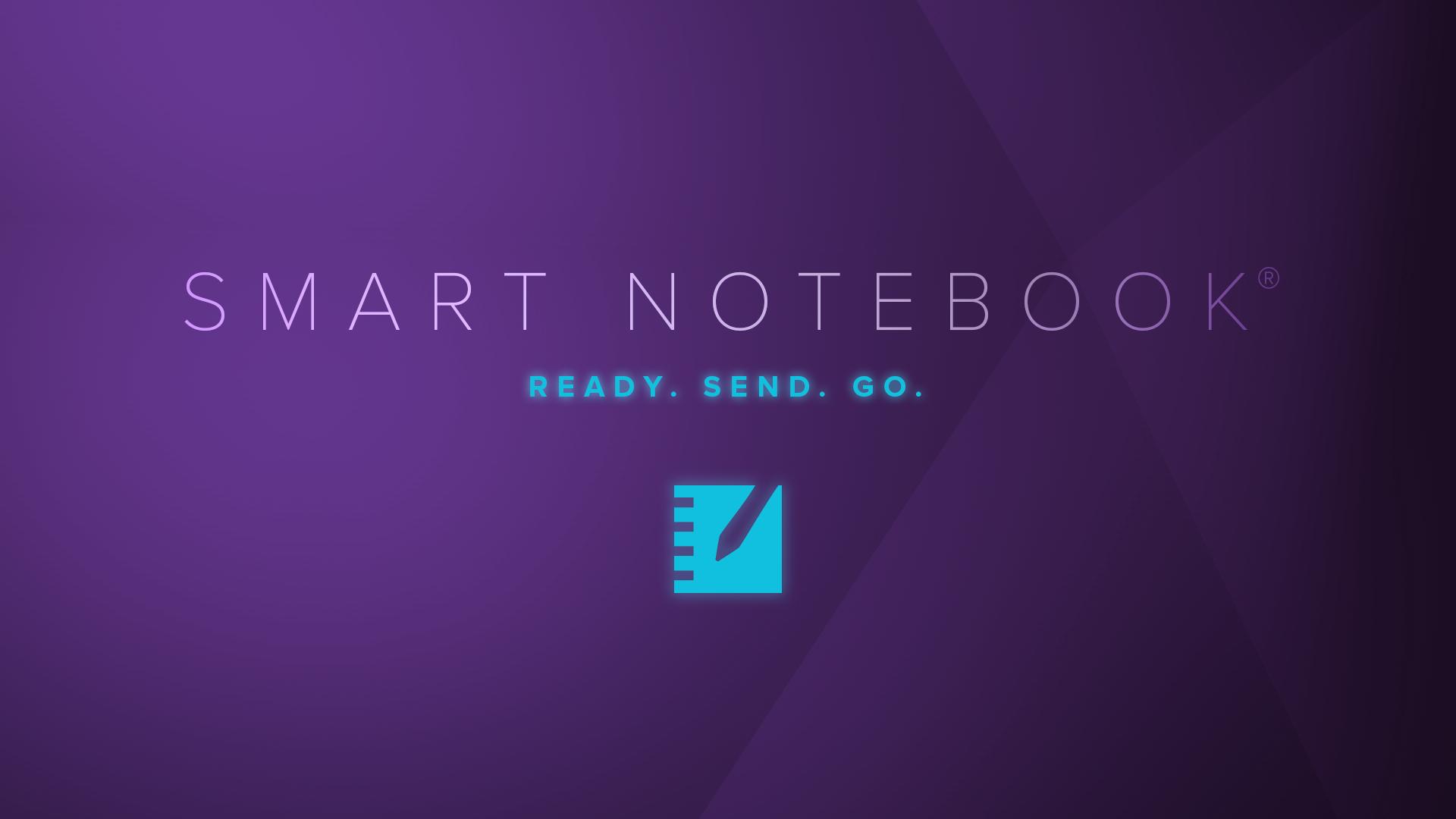 SMART-05.jpg