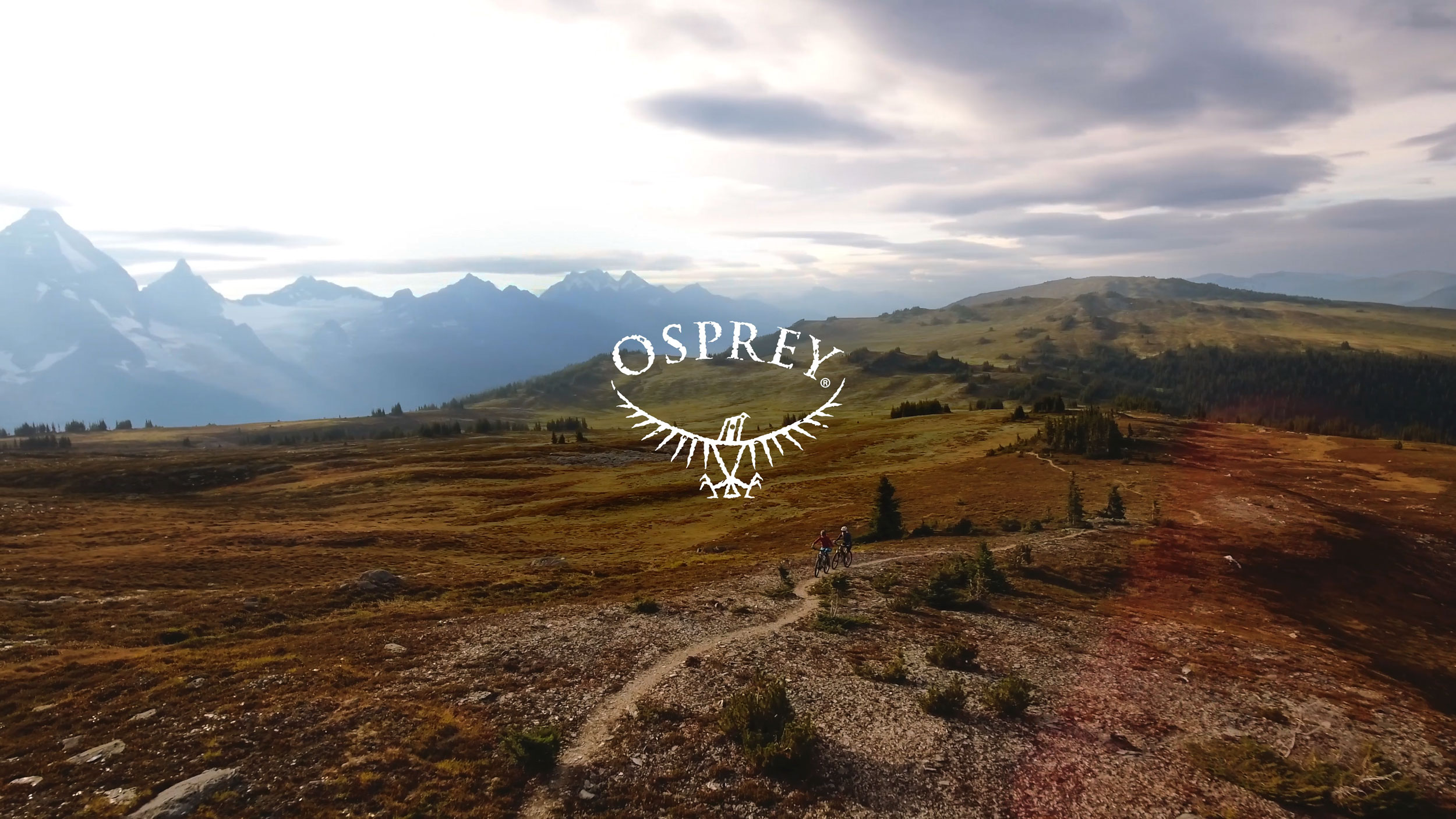 Osprey_Screenshot_4K_02.jpg