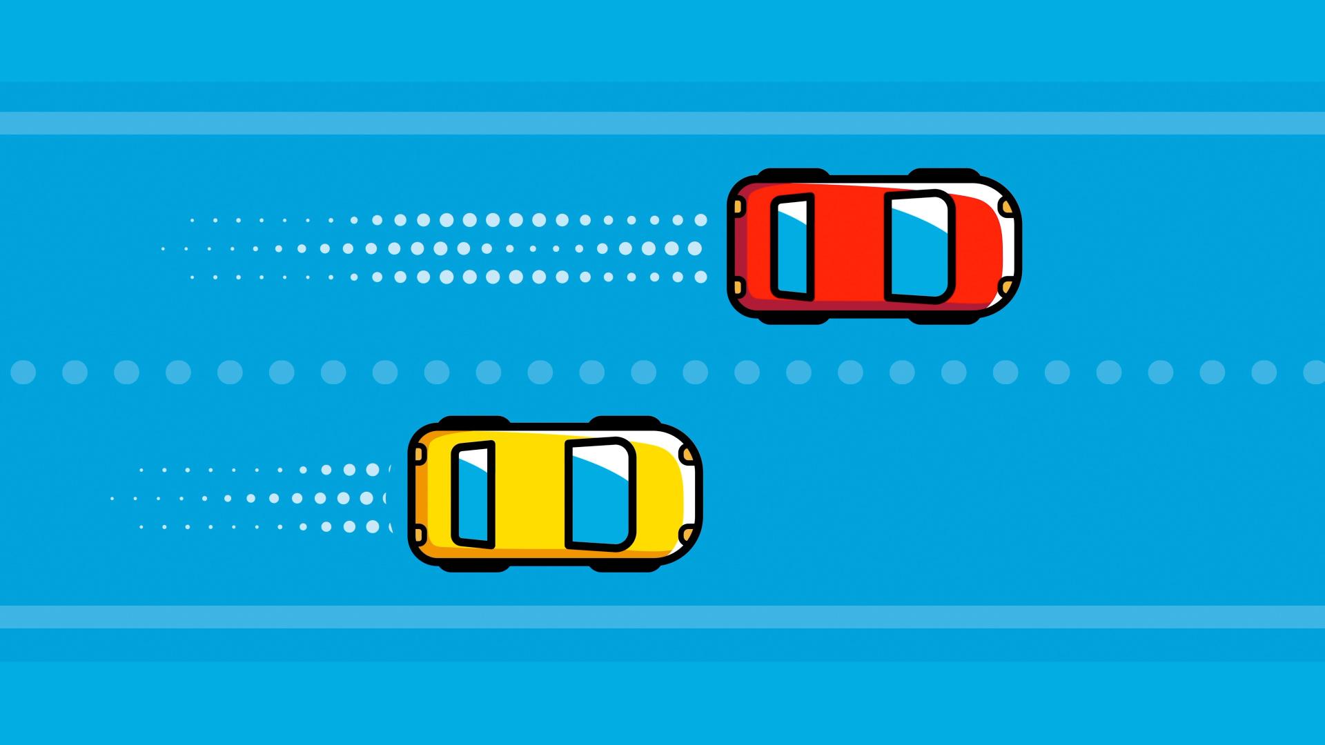 Mobil1-02.jpg