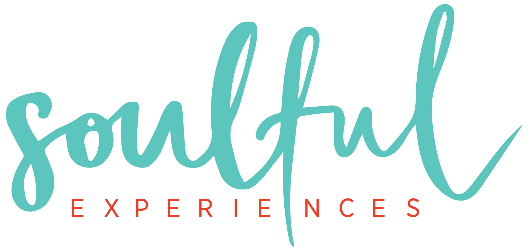 soulful experiences_colour logo.jpg