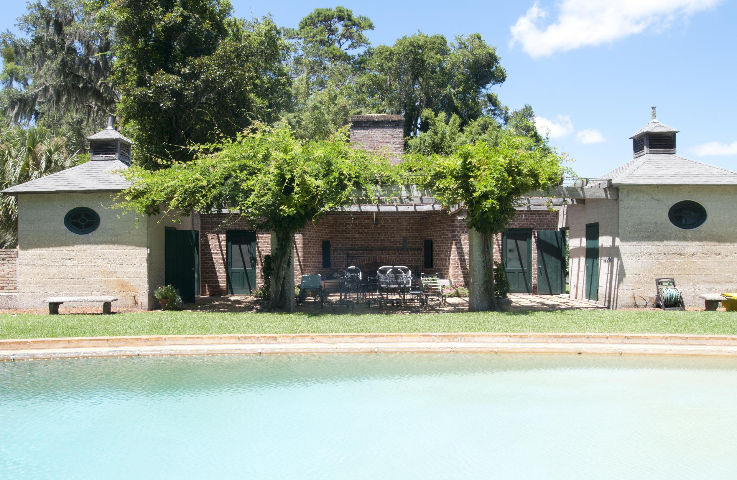 Musgrove pool house.jpg