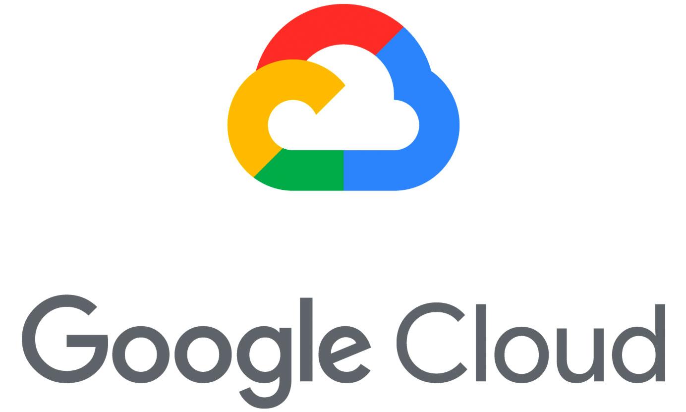 google-cloud.jpg