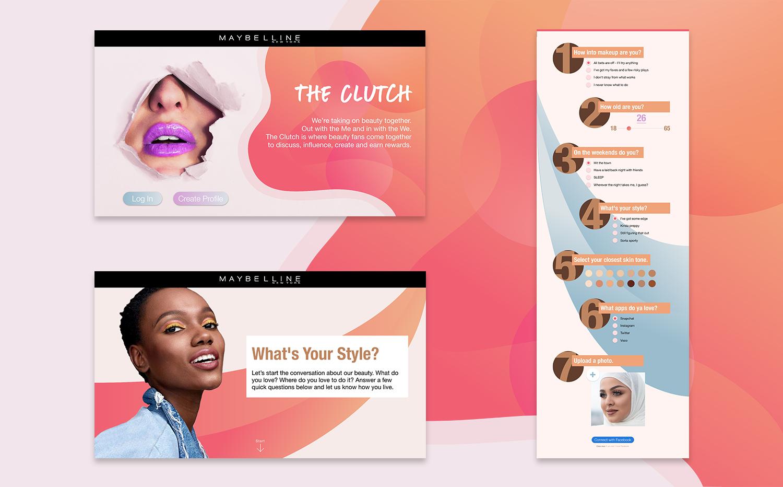 Maybelline_Web_ProfileBuilder_AllScreens.jpg