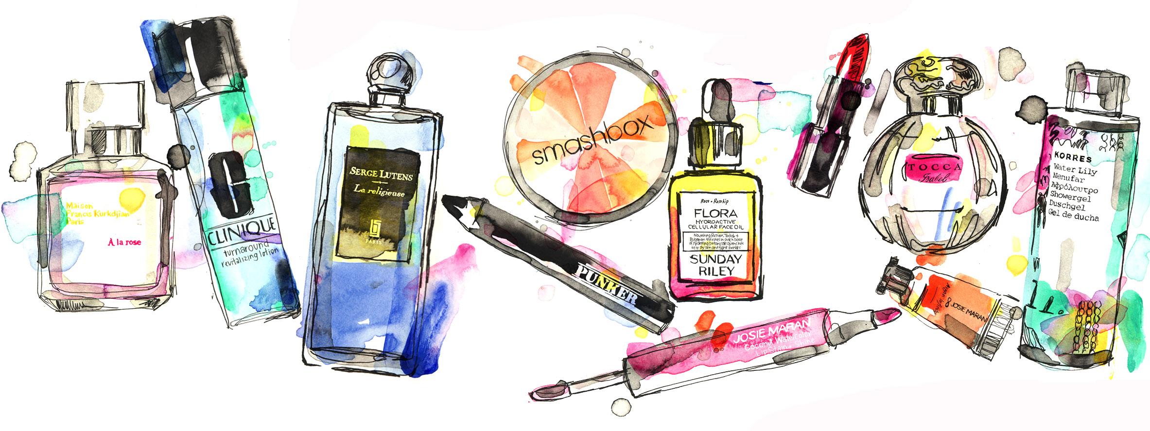 rebecca_wetzler_new_york_beauty_illustration_nylon_magazine_branding.jpg