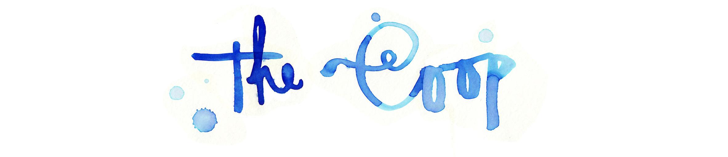 rebecca_wetzler_hand_done_typography_lettering_ink_font_branding_the_coop_logo.jpg