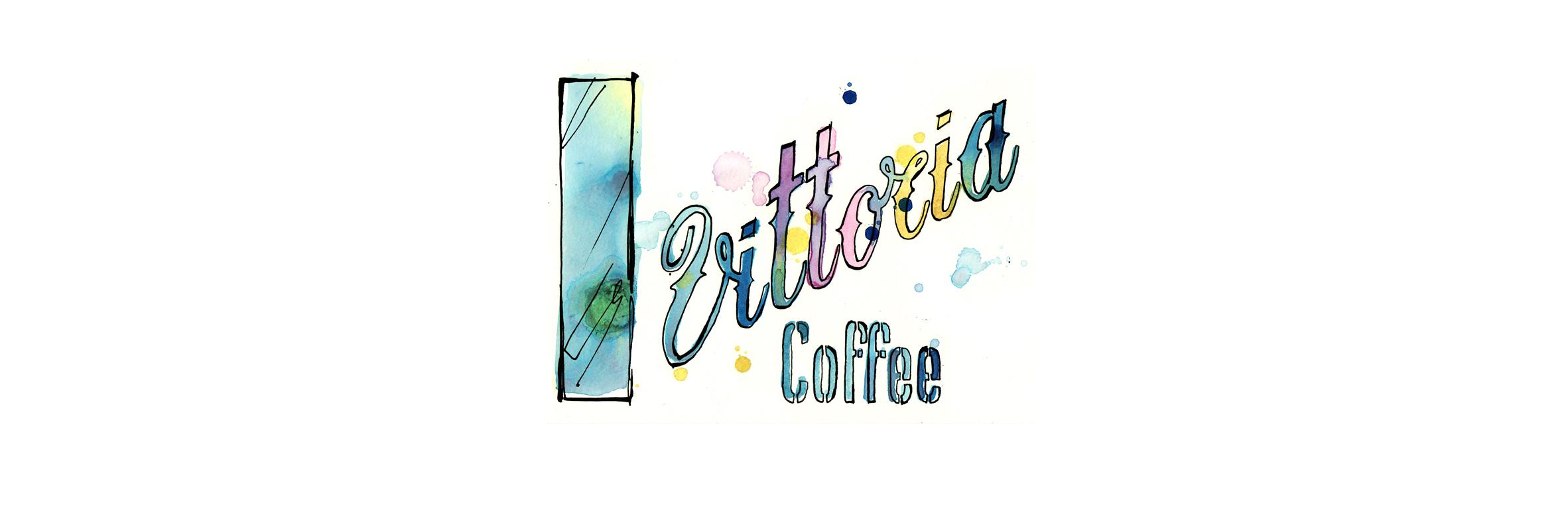 rebecca_wetzler_hand_done_typography_lettering_ink_font_branding_santa_vittoria_coffee_logo.jpg