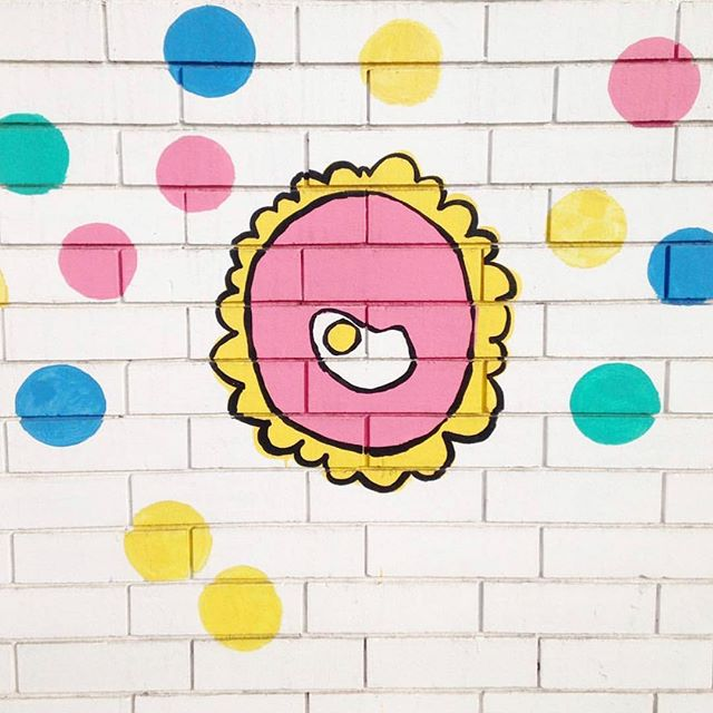 Some photos from @cornerstoreshop in Perth 🌈💛🧡💚💖 📸 by @cornerstoreshop . . . . #illustration #drawing #painting #art #fashionillustration #graphicdesign #streetart #graffiti #visualart #mural #perth #interiorforinspo  #interiorlovers #topstylefiles #finditstyleit #photooftheday #designmilk #picoftheday #interiordesign #rebeccawetzler