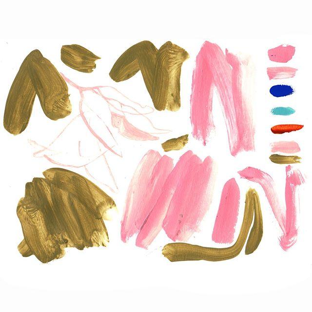 Pastel Botanicals 🍃🌿 . . . #surrealism #collageartwork #surrealistic #dadaism #rebeccawetzler #collageart #surrealismartcommunity #rebeccawetzler #surrealismo #surrealist #fashion #popsurrealism #mural #botanical #botanicaldrawing #illustration #sketch #linedrawing
