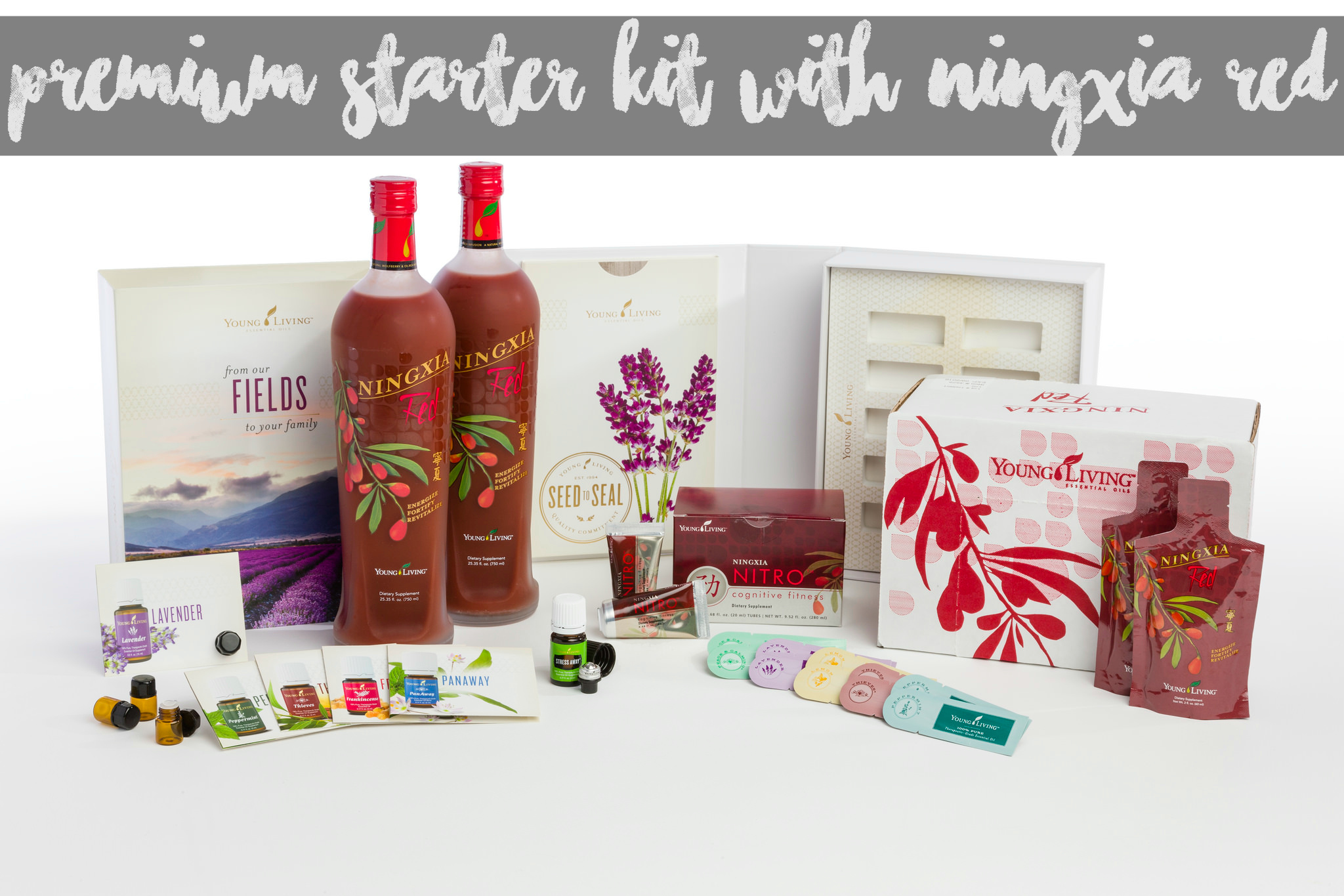PSK with NingXia Red v1.1.jpg
