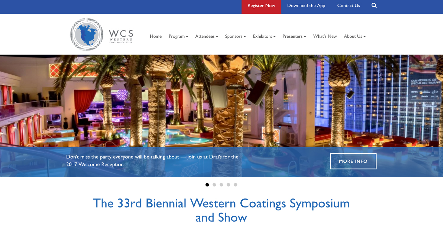 Western Coatings -