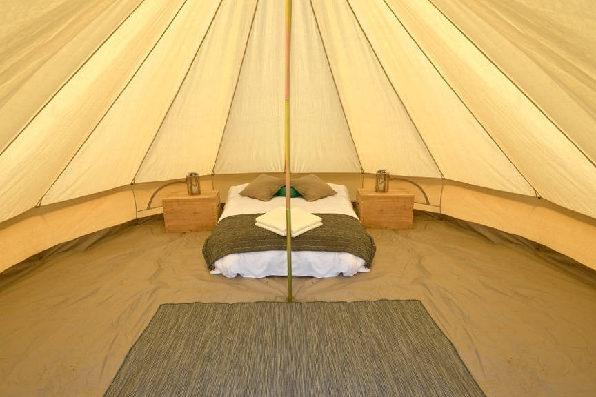 Double bed tent.jpeg