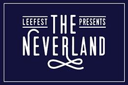 LeeFest_logo.png